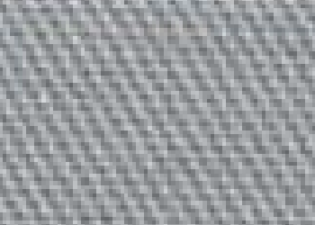 Slate Grey 138