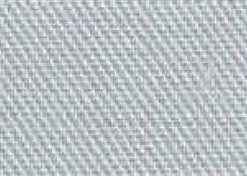 Pale Grey 178