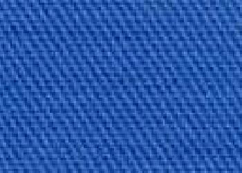 Button Blue 227