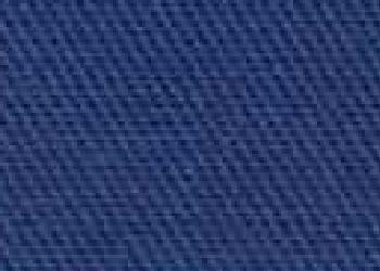 Como Blue 258