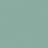 Crystal Jade 0187