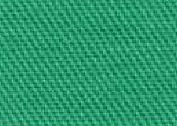 Emerald 328