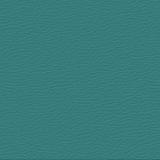English Green 0125