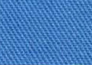 Hospital blue 207