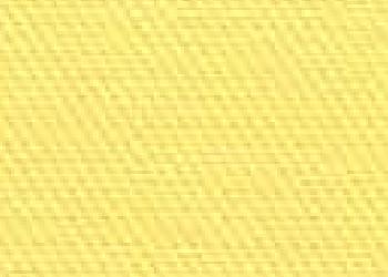Maize 134