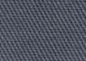 Nimbus Grey 259