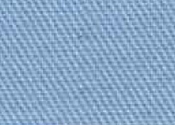 Pastel Blue 136