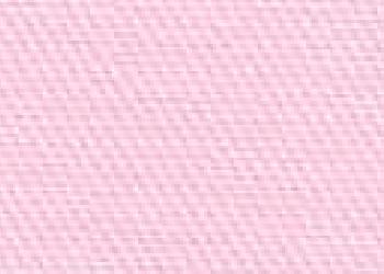 Pretty Pink 137