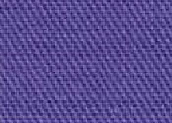 Purple 491
