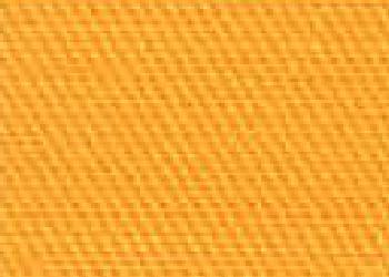 Sun 316