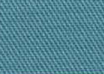 Turquoise 273