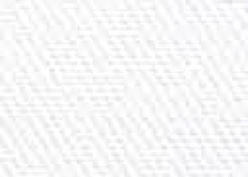 White 002