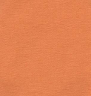 Peach 269