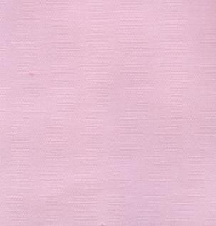 Pretty Pink 0137