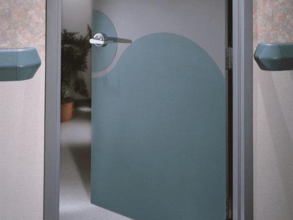 ochrona drzwi i futryn promador